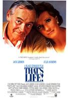 Такова жизнь! (1986)
