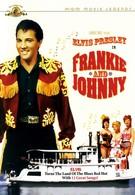 Фрэнки и Джонни (1966)