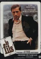Сын (1973)
