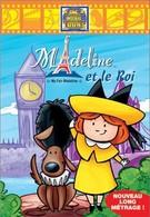 Моя прекрасная Мадлен (2002)