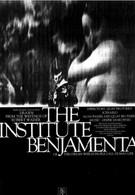Институт Бенжамента или Эту мечту люди зовут человеческой жизнью (1995)