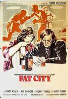 Жирный город (1972)