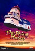 Приключения чудесного домика, или Летающий дом (1983)