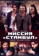 Миссия Стамбул (2008)