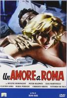 Любовь в Риме (1960)