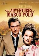 Приключения Марко Поло (1938)