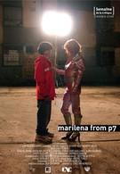 Марилена с Седьмой улицы (2006)