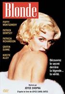 Блондинка (2001)