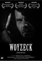Войцек (1994)