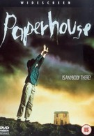 Бумажный дом (1988)