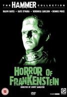 Ужас Франкенштейна (1970)