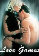 Любовные игры (2001)