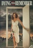 Смертельные воспоминания (1993)