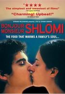 Звезда Шломи (2003)