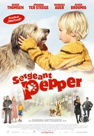 Сержант Пеппер (2004)