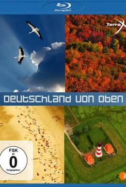 Постер фильма Ястребы на высоте (2010)