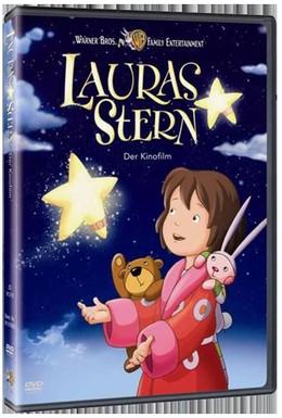 Постер фильма Звезда Лоры (2004)