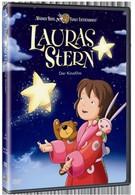 Звезда Лоры (2004)