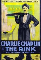 Каток (1915)