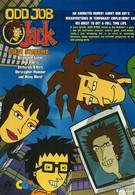 Джек на все руки мастер (2003)