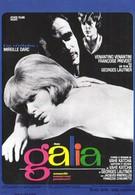 Галя (1966)