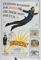 Зотц! (1962)