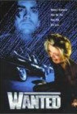 Постер фильма Разыскивается (1998)