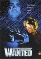 Разыскивается (2000)