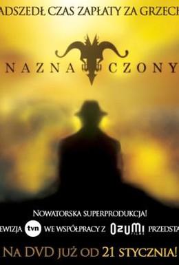 Постер фильма Меченый (2009)