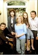 Бетти (2000)