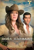 Донья Барбара (2008)