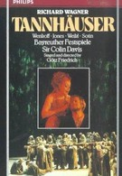 Тангейзер (1978)
