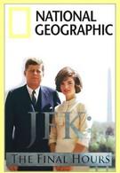 Джон Кеннеди: День, который изменил всё (2013)