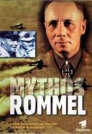 Мифы Роммеля (2002)
