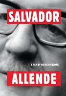Сальвадор Альенде (2004)