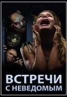 Встречи с неведомым (2010)