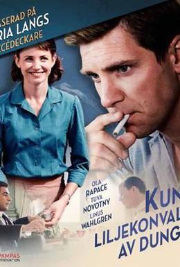 Постер фильма Король Ландыш (2013)