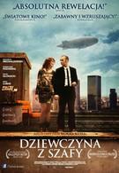 Девушка из шкафа (2013)