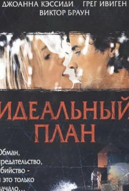 Постер фильма Идеальный план (2005)