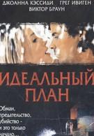 Идеальный план (2005)
