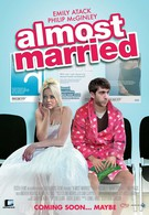 Почти женат (2014)
