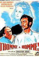От человека к людям (1948)