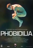 Фобидилия (2009)