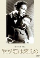 Наша любовь не погаснет (1949)