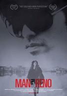 Человек из Рино (2014)