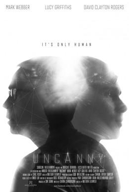 Постер фильма Неприятный (2015)