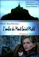 Призрак Мон-Сен-Мишель (2010)