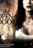 Открытая дверь (2008)