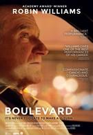 Бульвар (2014)