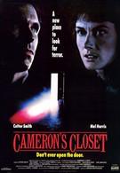 Шкаф Кэмерона (1988)